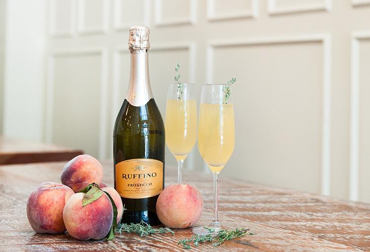Peach Thyme Bellini-(Libra).jpg