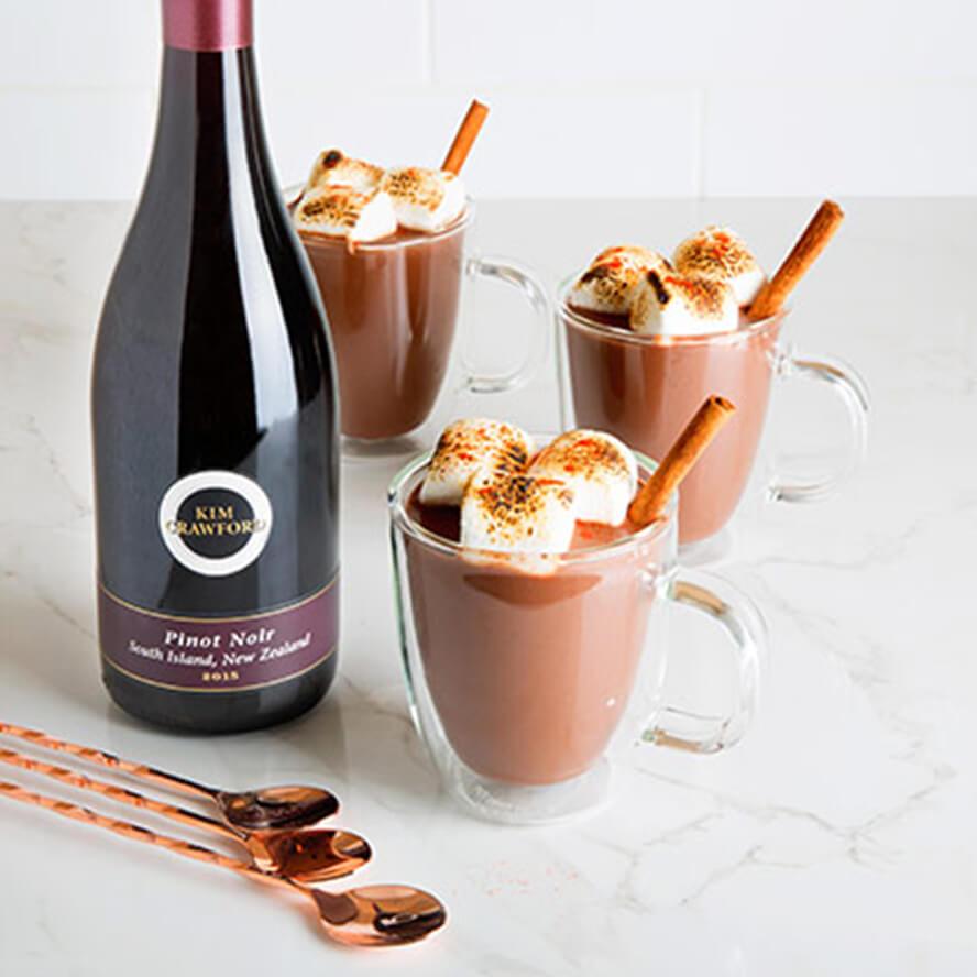 Mexican Hot Chocolate (Scorpio).jpg