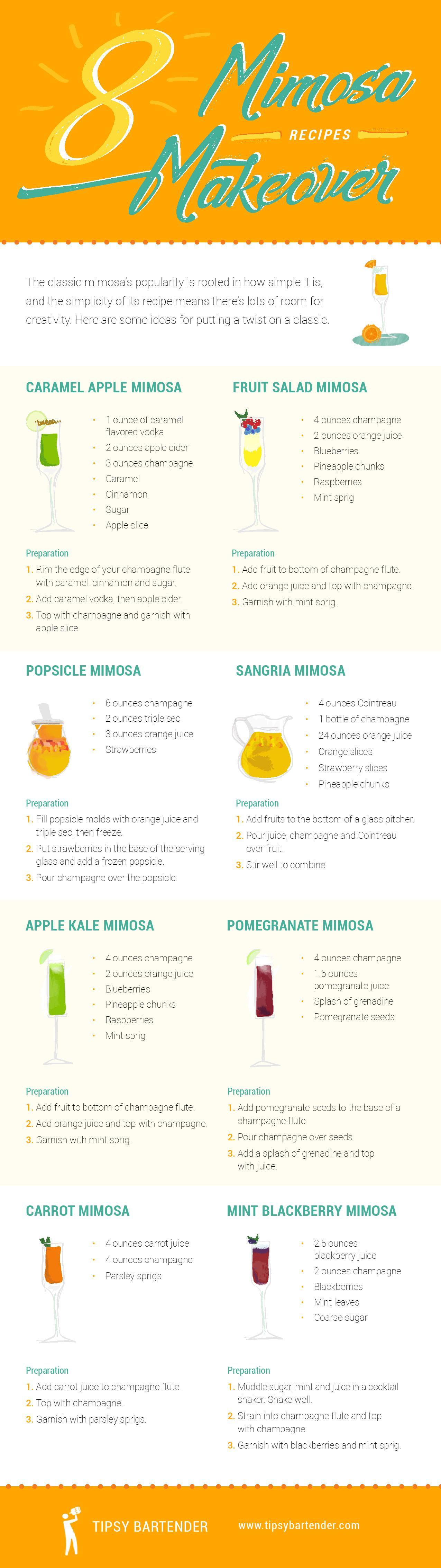 mimosa-makeover.jpg