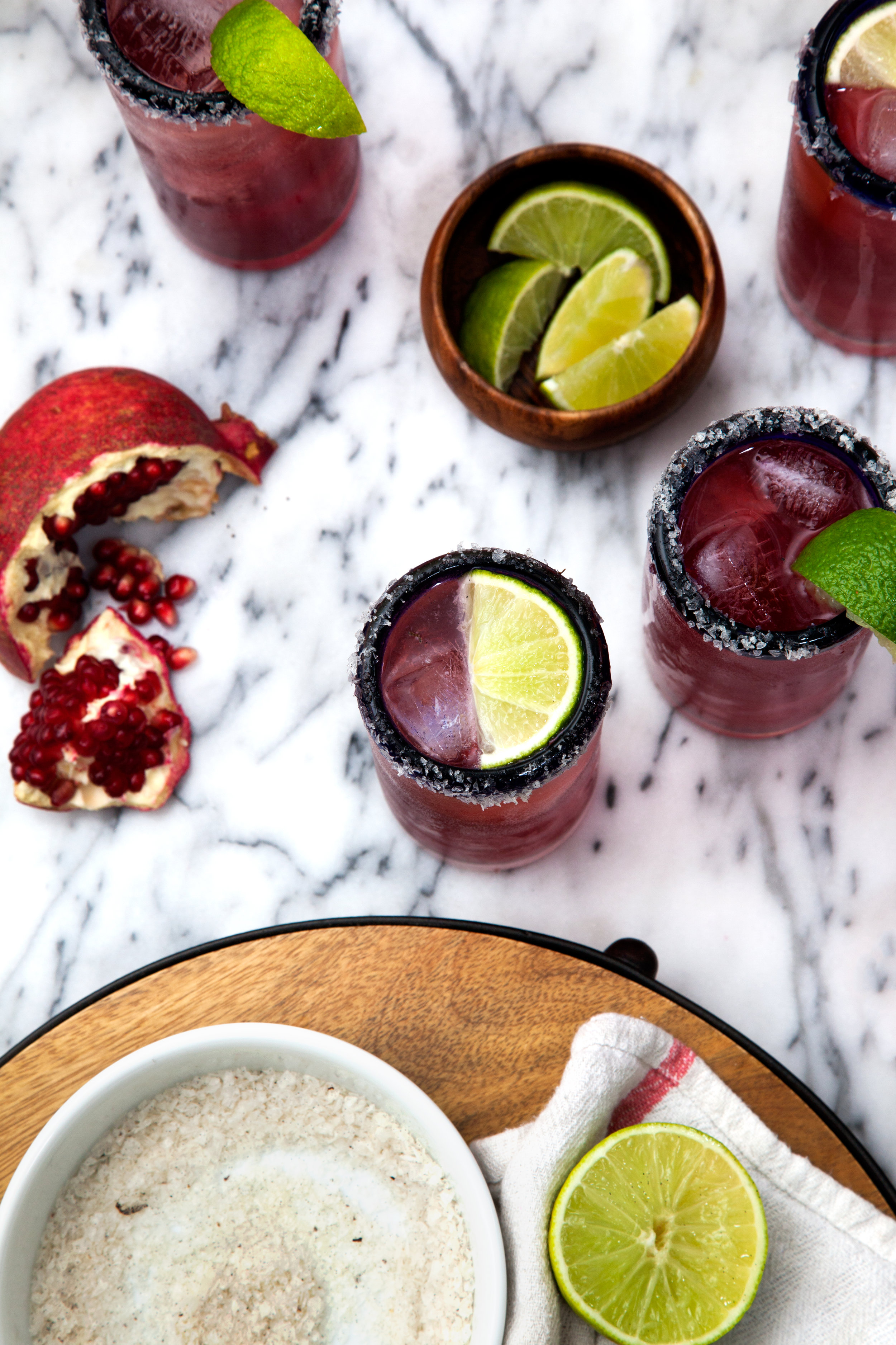 #3Pomegranate-Margarita.jpg