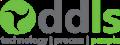 ddls_logo_text_260.png