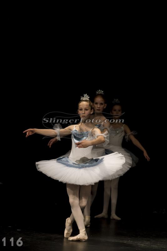 Performance-116.jpg