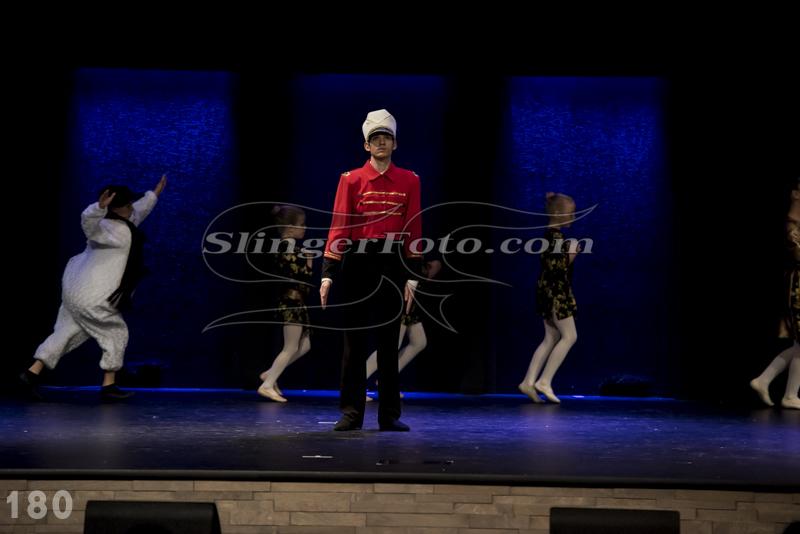 Performance-180.jpg