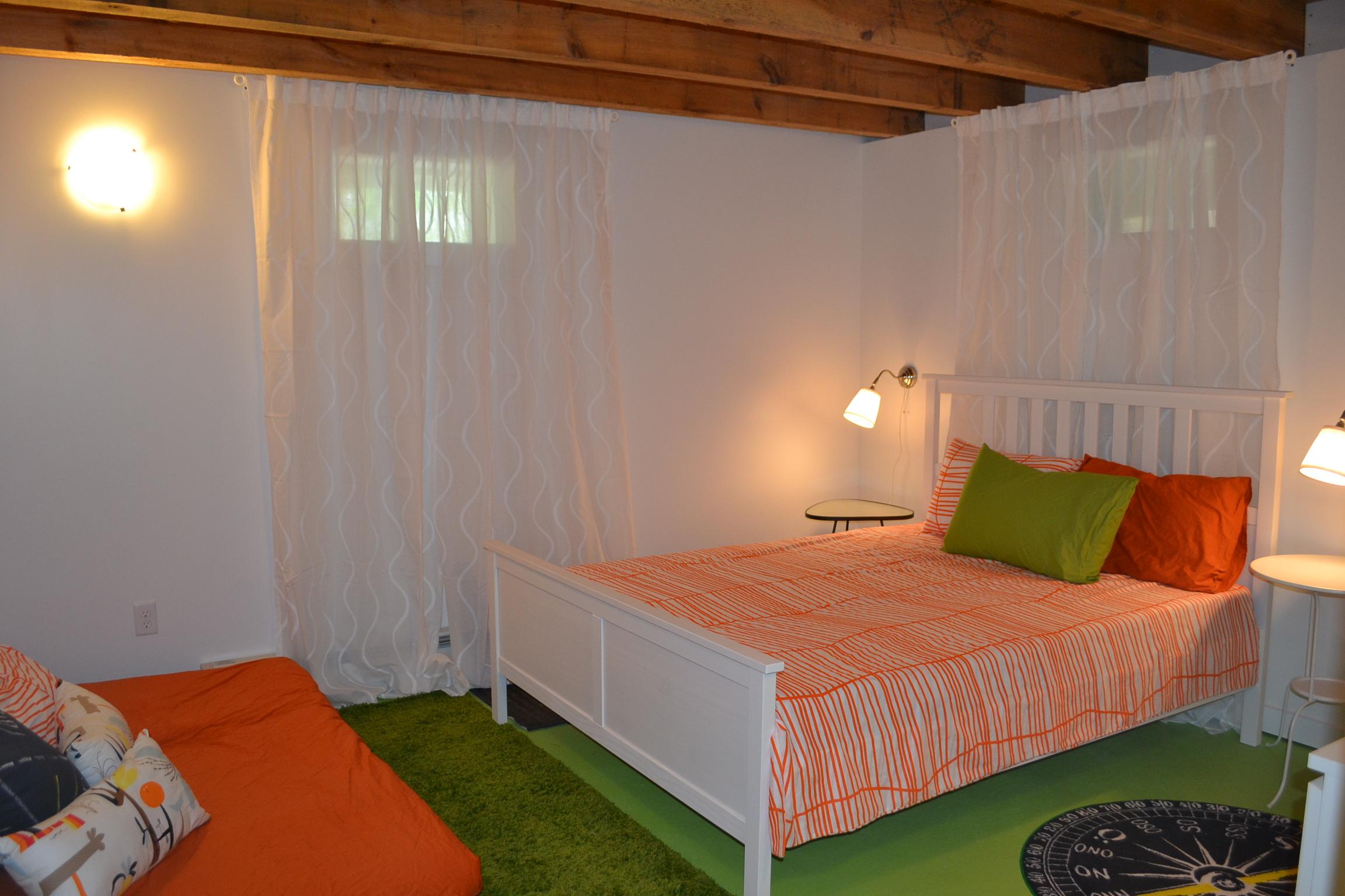 DSC_2029 Bedroom4.JPG