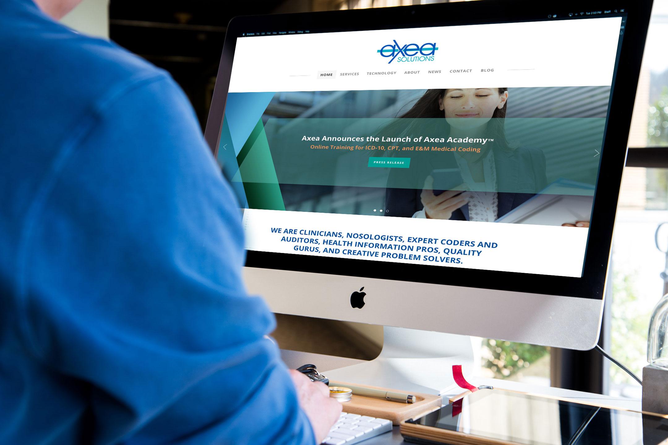 8-Axea-Solutions_web.jpg