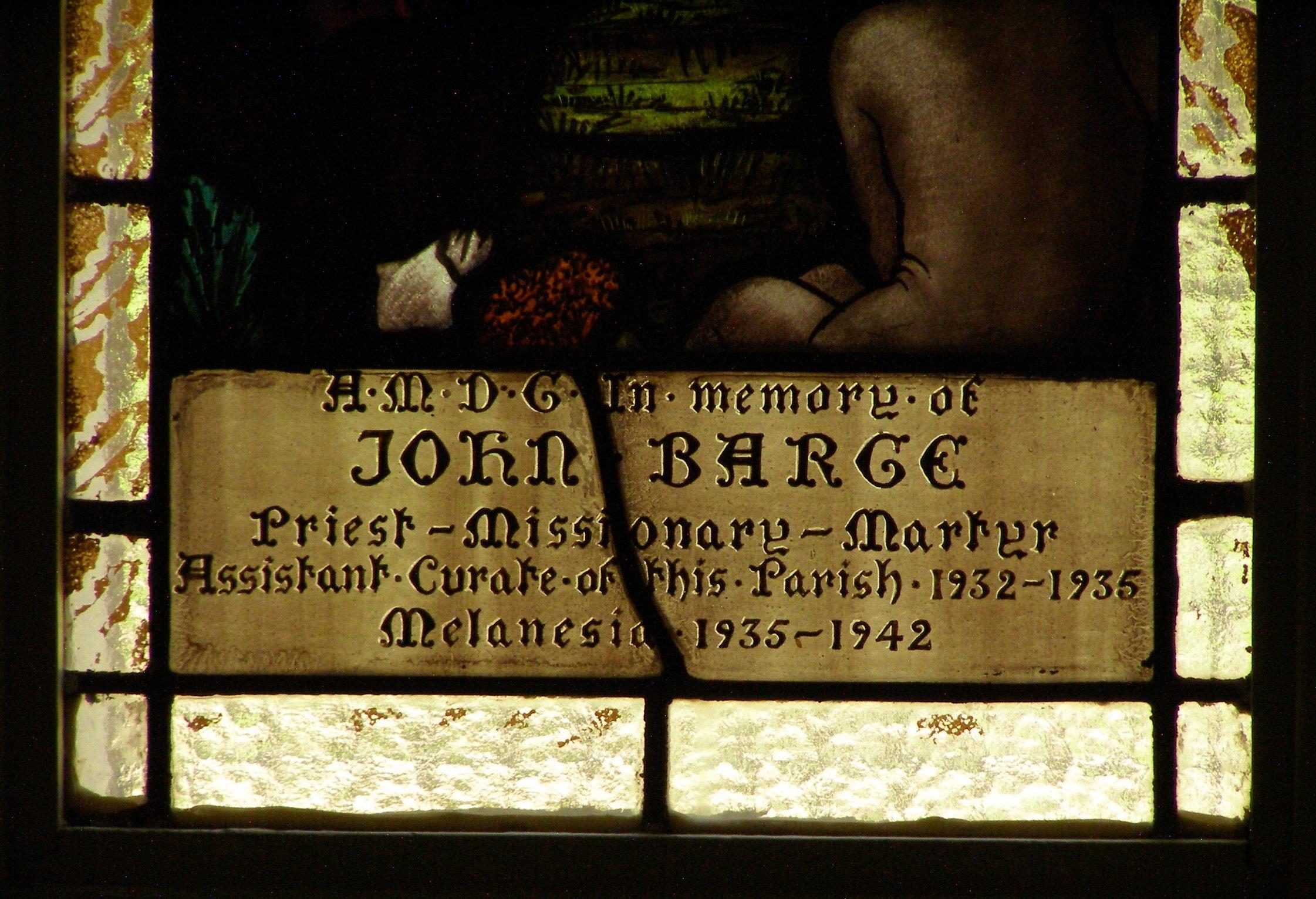 St James windows-1997.JPG