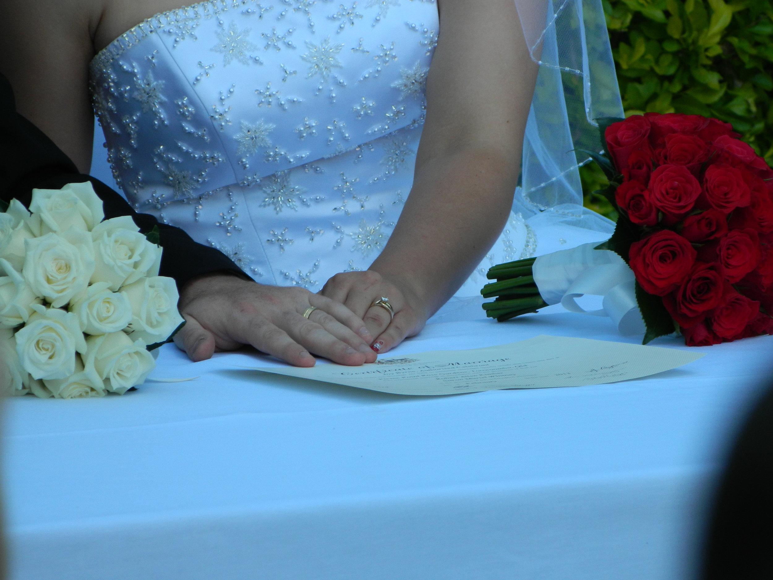 Saron & Rob Kimber wedding 23.2.13-6106.JPG