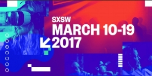 Neon was presented at SXSW Conference in Austin, Texas in 2017.