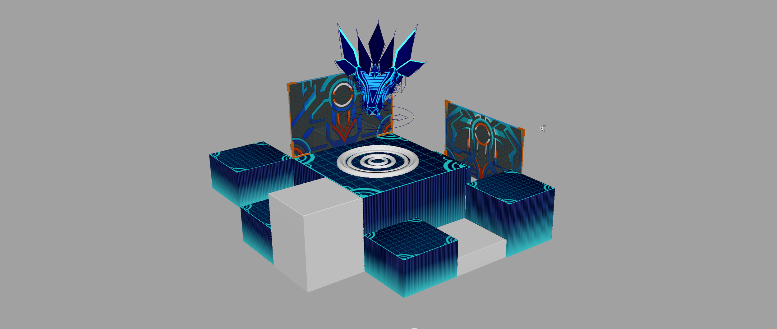 Neon_AR_Poster 3DSetup(3).png