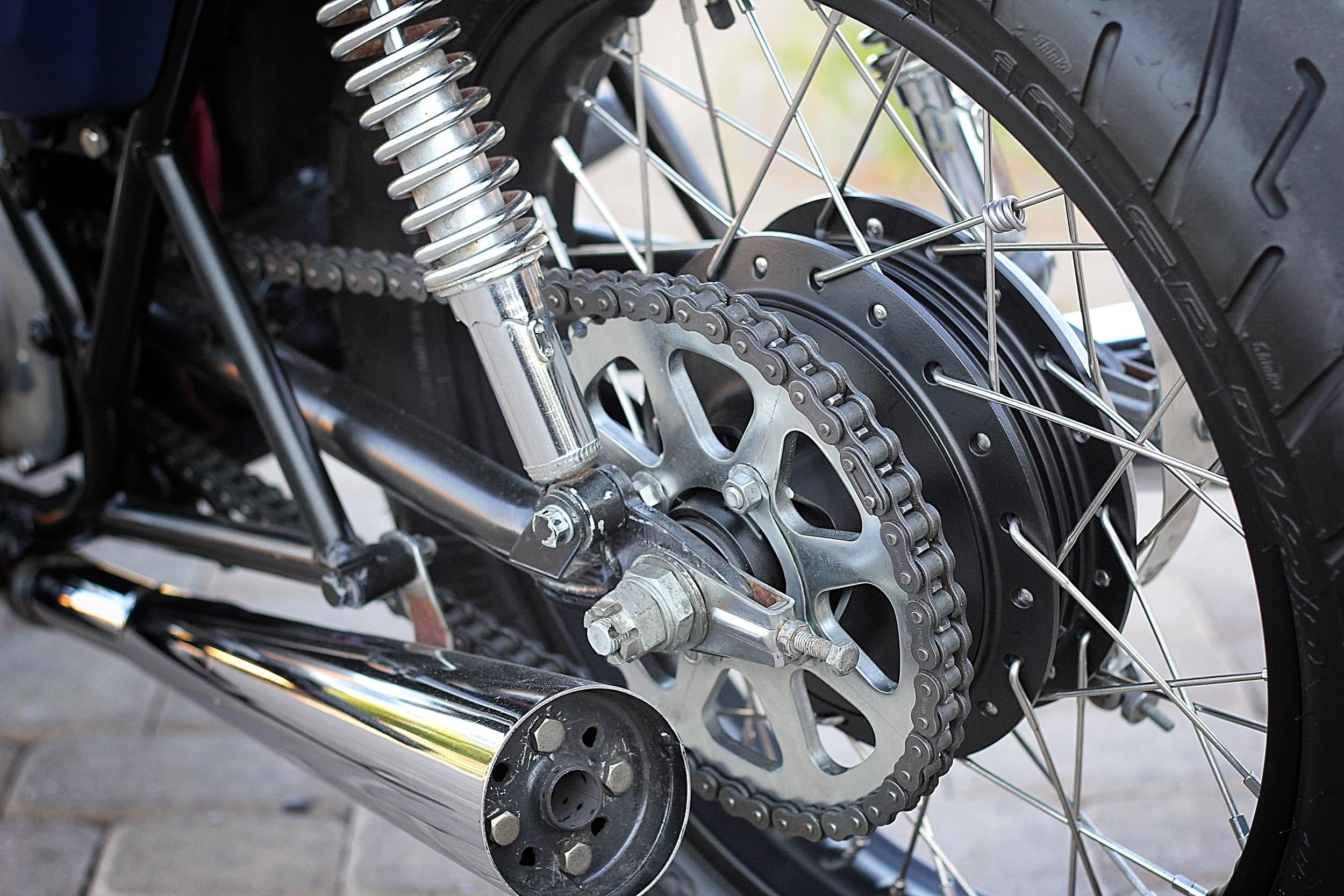 shiftcraft_kz400_rear_hub.jpg