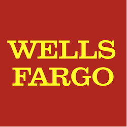 500px-Wells_Fargo_Bank copy.png