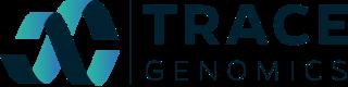 trace genomics.png
