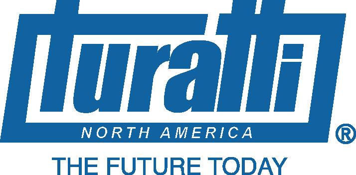 turatti_logo north america_20160412.png