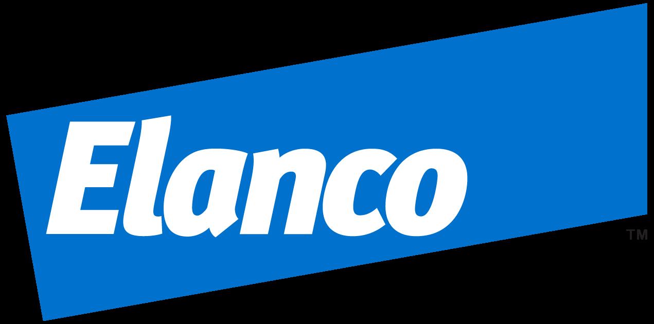 elanco-qp.png