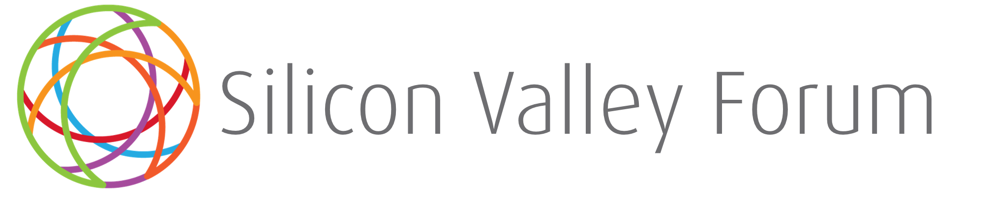 Silicon-Valley-Forum-Logo-website-version.png