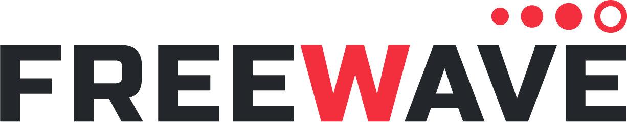freewave-logo-color.jpg