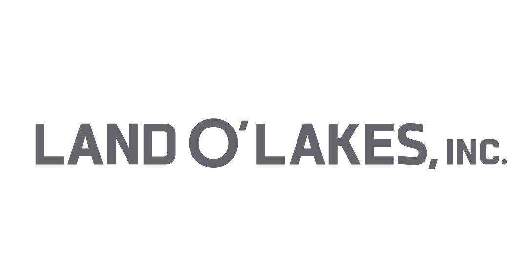 land o lakes.jpg