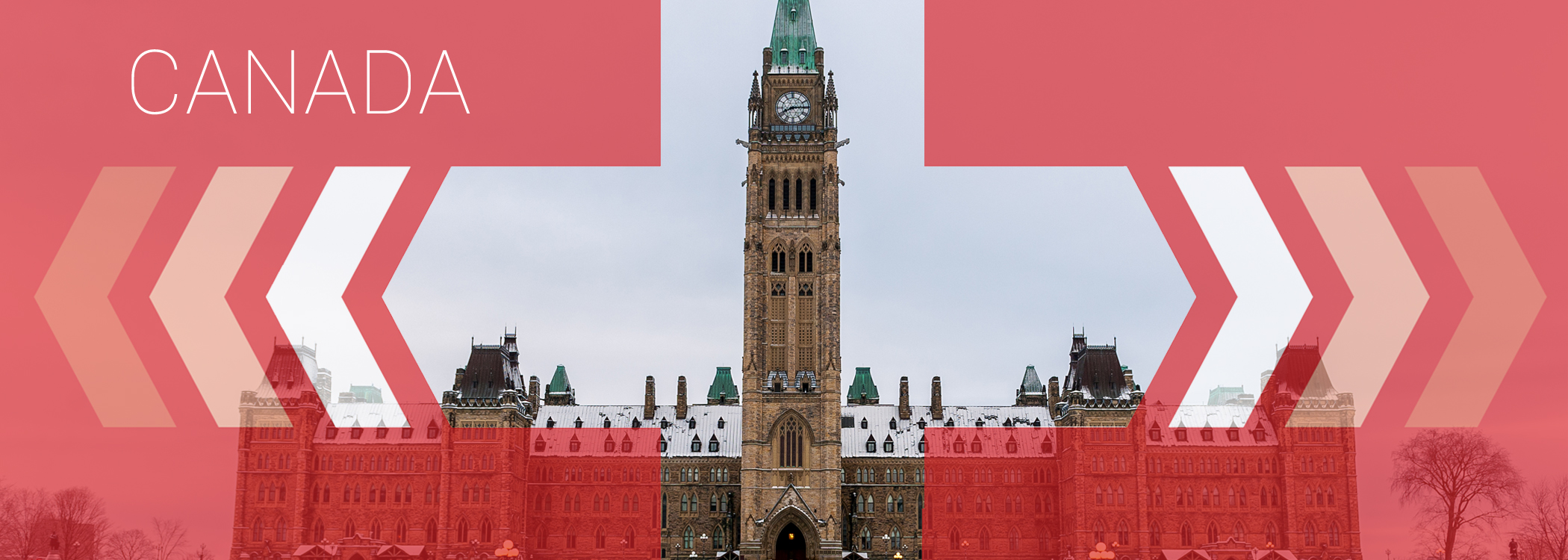 canada parliment.jpg