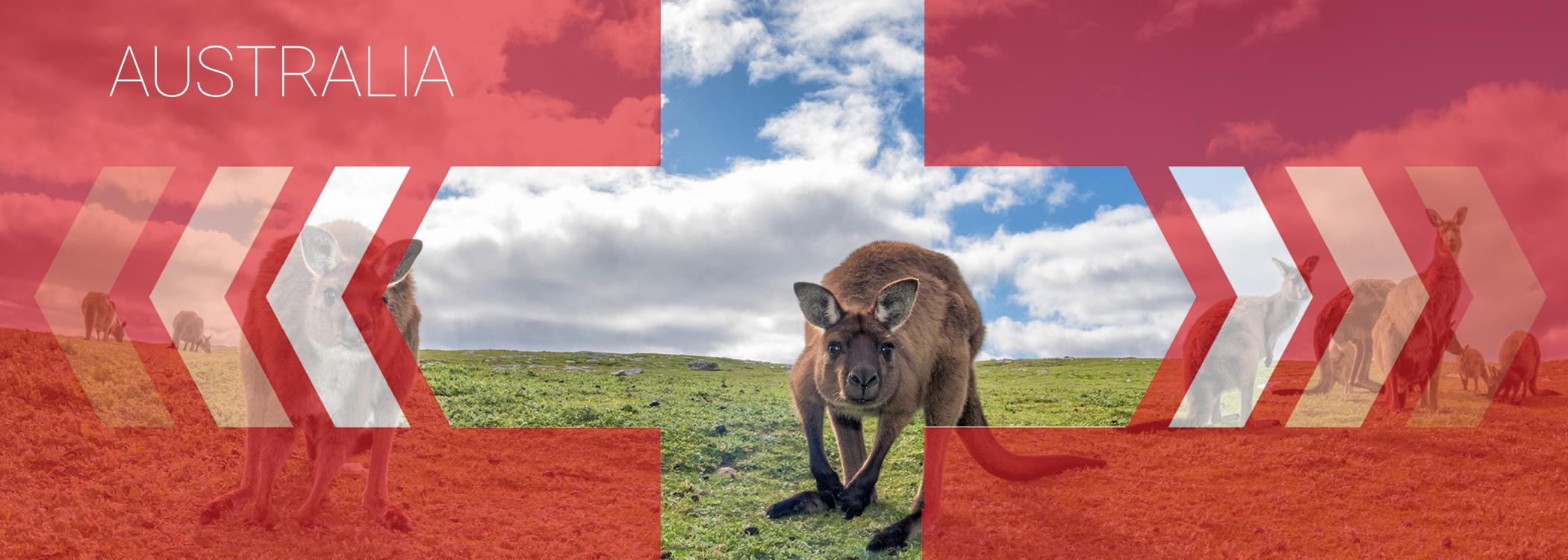 australia updated.jpg