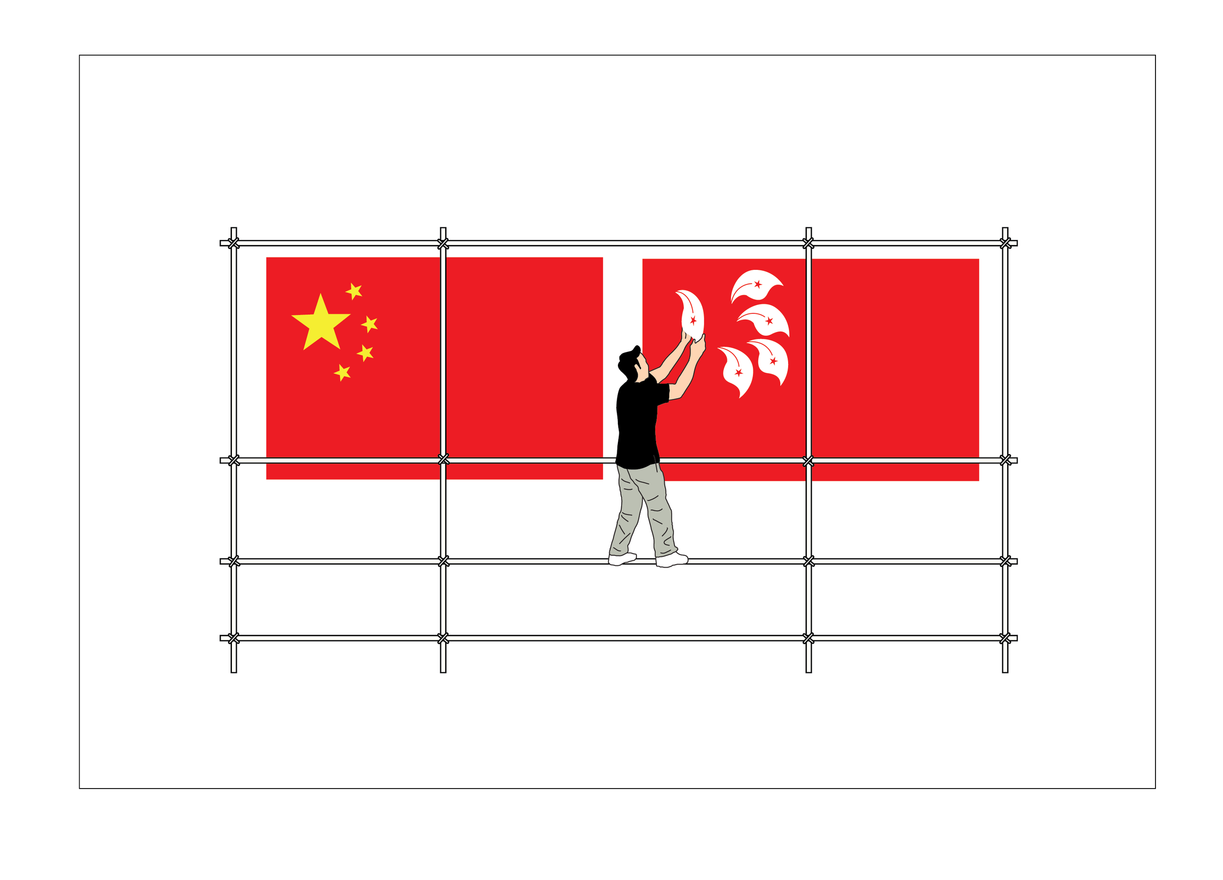 flag01-01.png