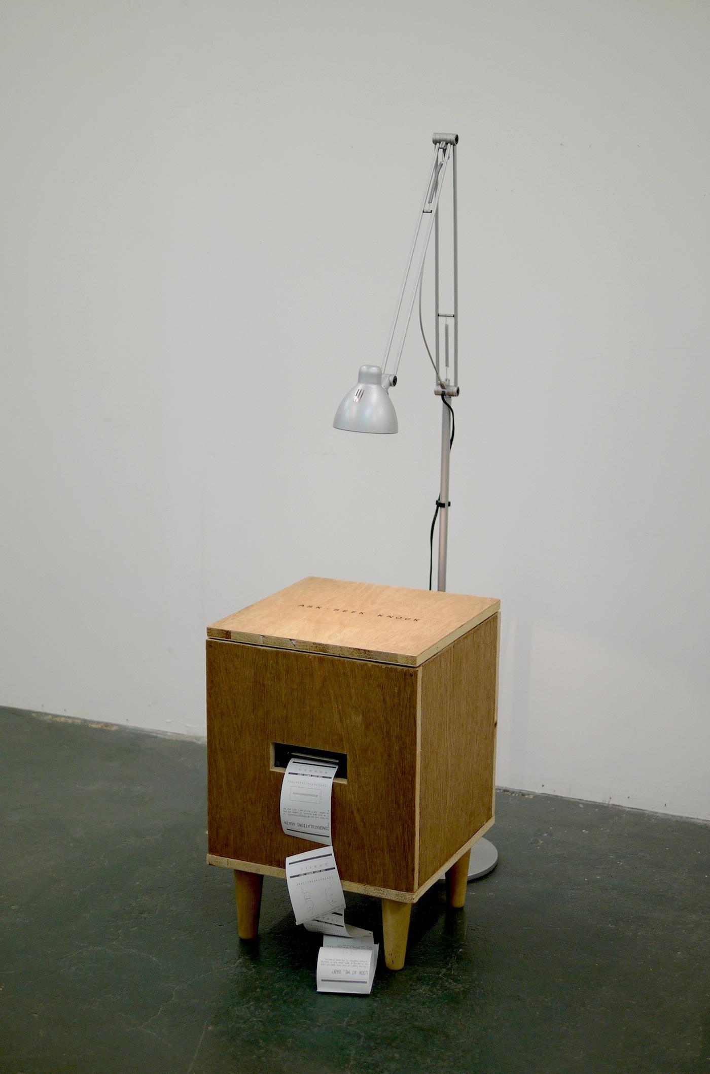 xBox<br>(2012)