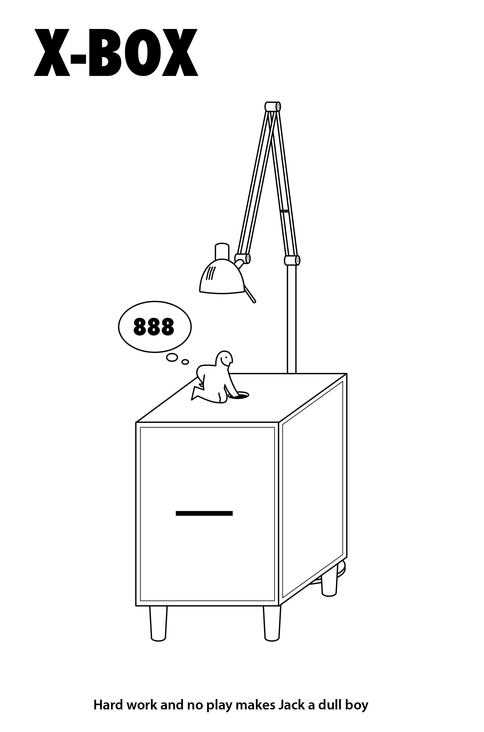 x-box_new-01.jpg