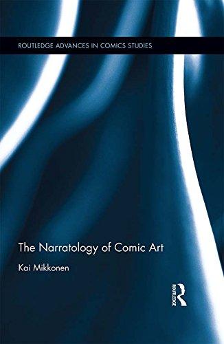 https://www.amazon.com/Narratology-Routledge-Advances-Comics-Studies-ebook/dp/B0711HHCNQ/ref=sr_1_1?s=digital-text&ie=UTF8&qid=1499911834&sr=1-1&keywords=narratology+in+comics