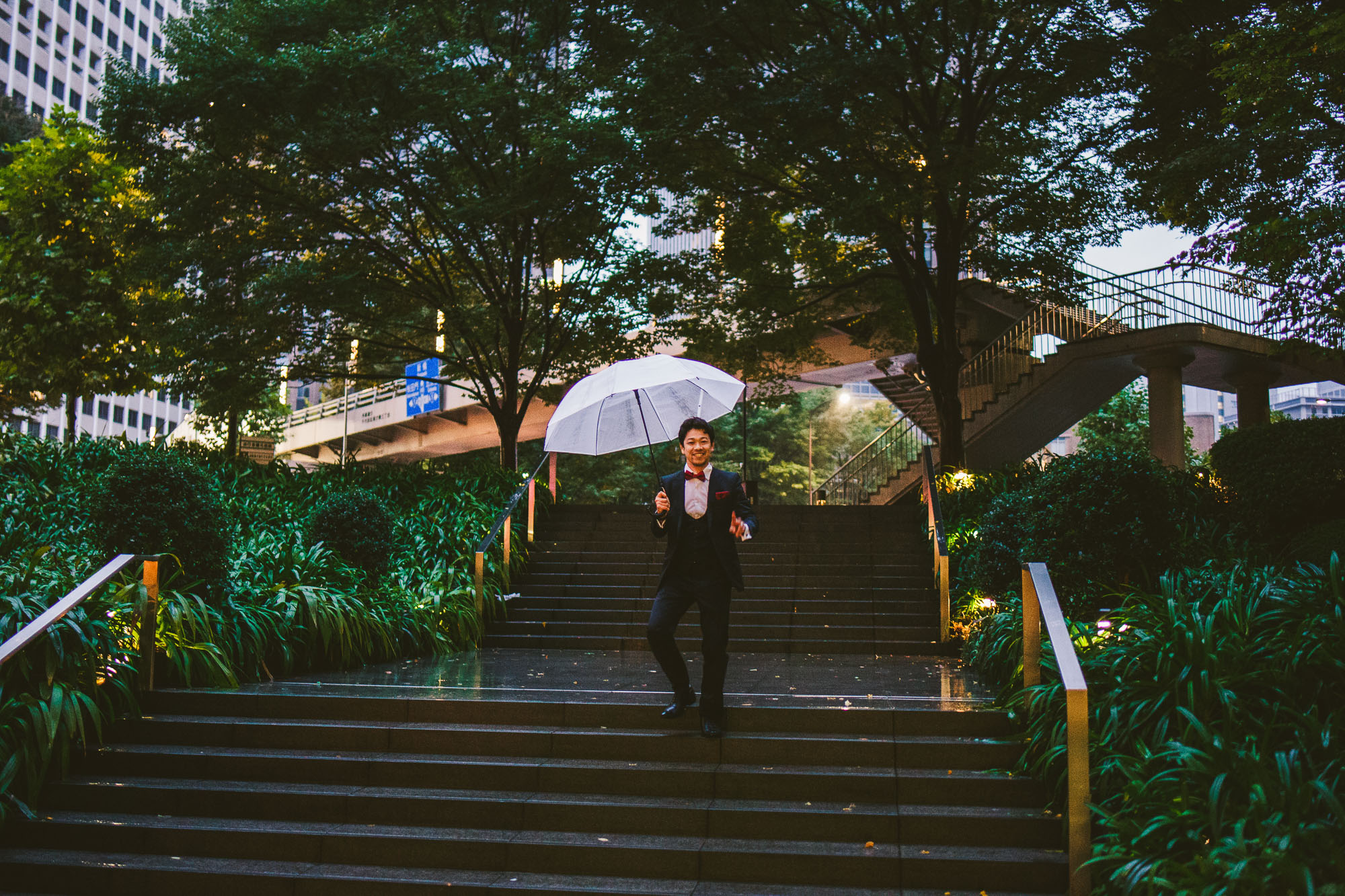 Tokyo Wedding-10.jpg