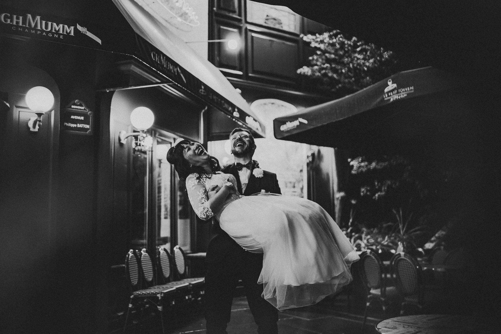 Tokyo Wedding Photographer