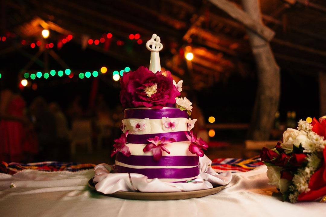 Documentary Wedding Photographer in Thailand