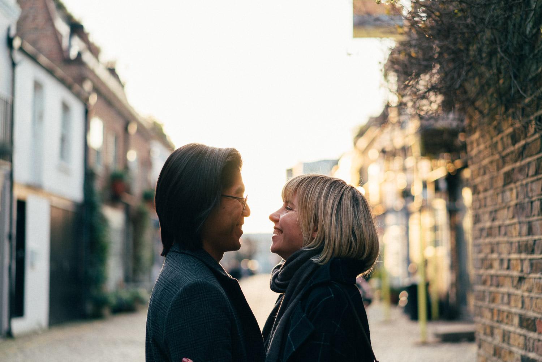 Secret Marriage Proposal-8.jpg