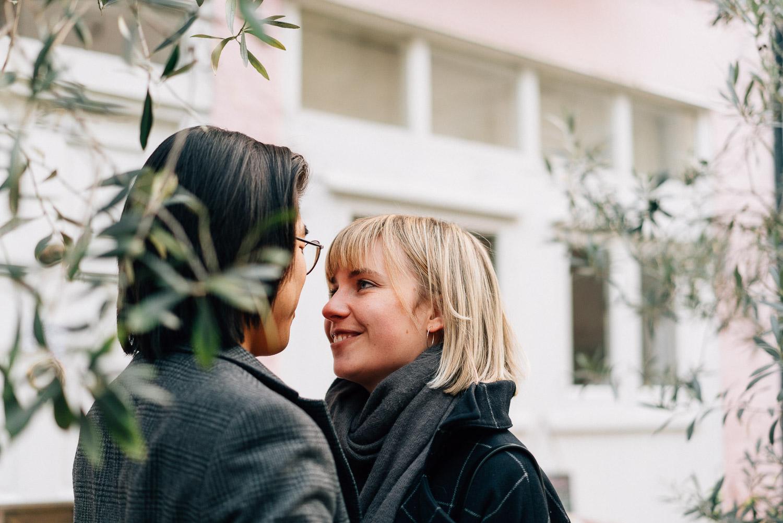 Secret Marriage Proposal-19.jpg