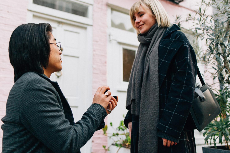 Secret Marriage Proposal-22.jpg