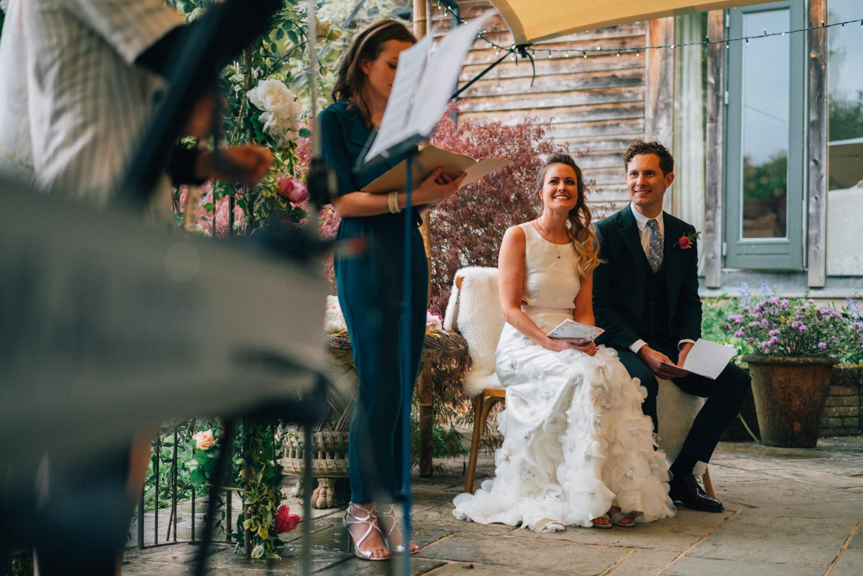Kent Wedding Photographer-28.jpg