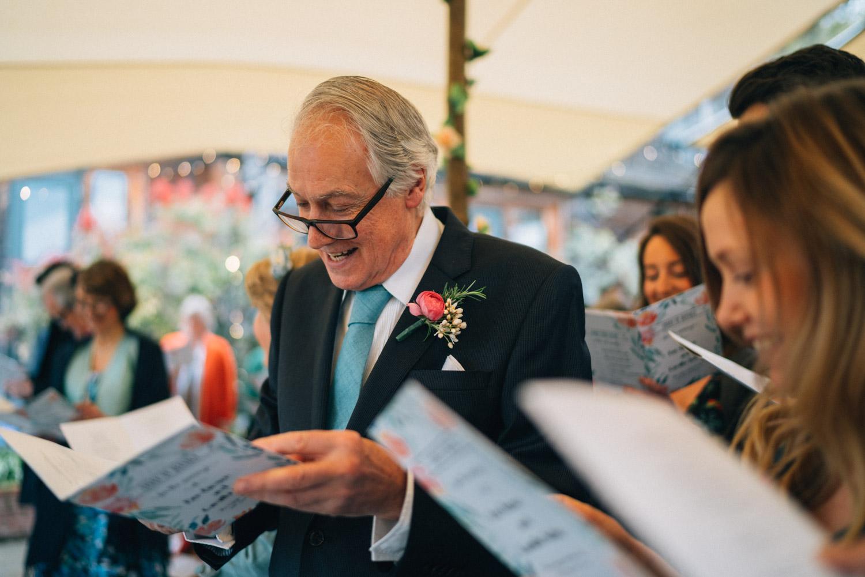 Kent Wedding Photographer-33.jpg