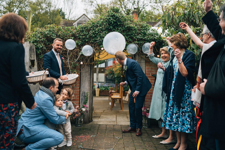 Kent Wedding Photographer-43.jpg