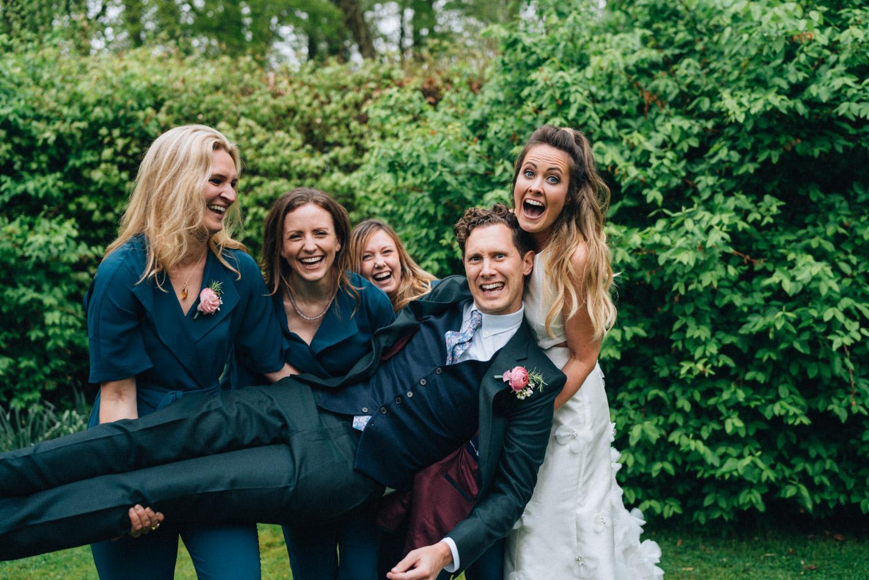 Kent Wedding Photographer-62.jpg
