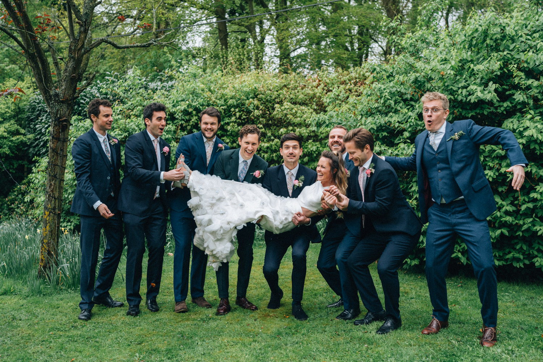 Kent Wedding Photographer-63.jpg