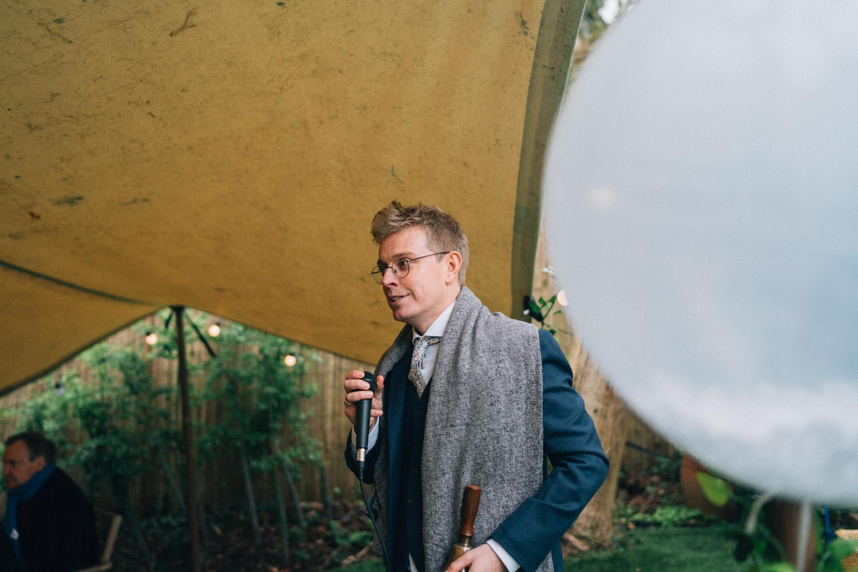 Kent Wedding Photographer-76.jpg