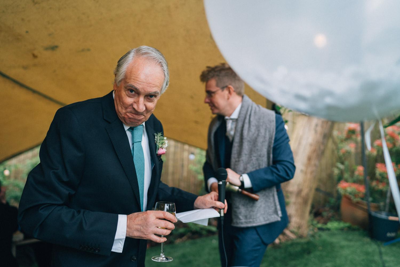 Kent Wedding Photographer-77.jpg