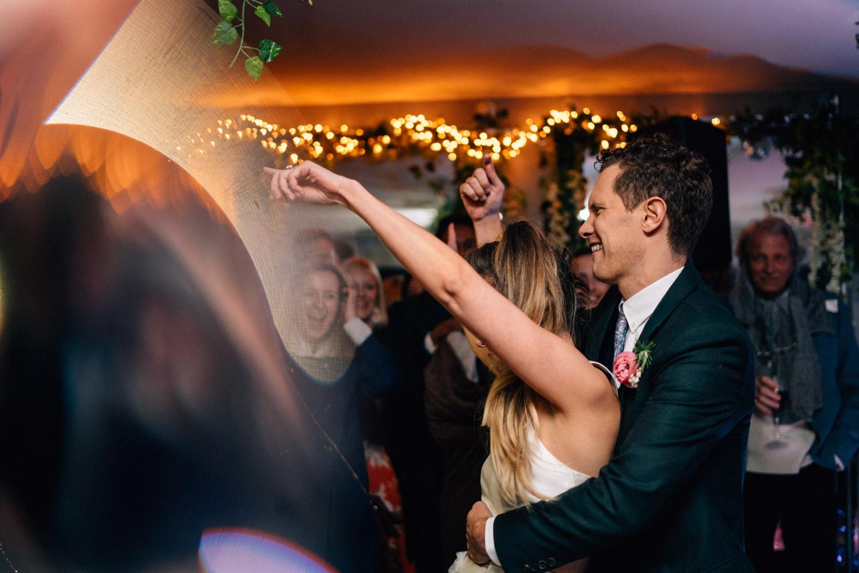 Kent Wedding Photographer-87.jpg