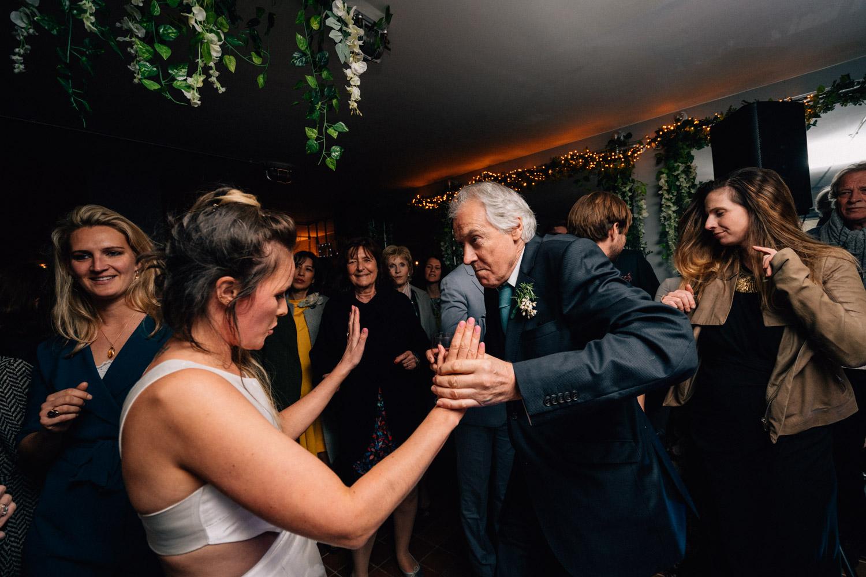 Kent Wedding Photographer-88.jpg