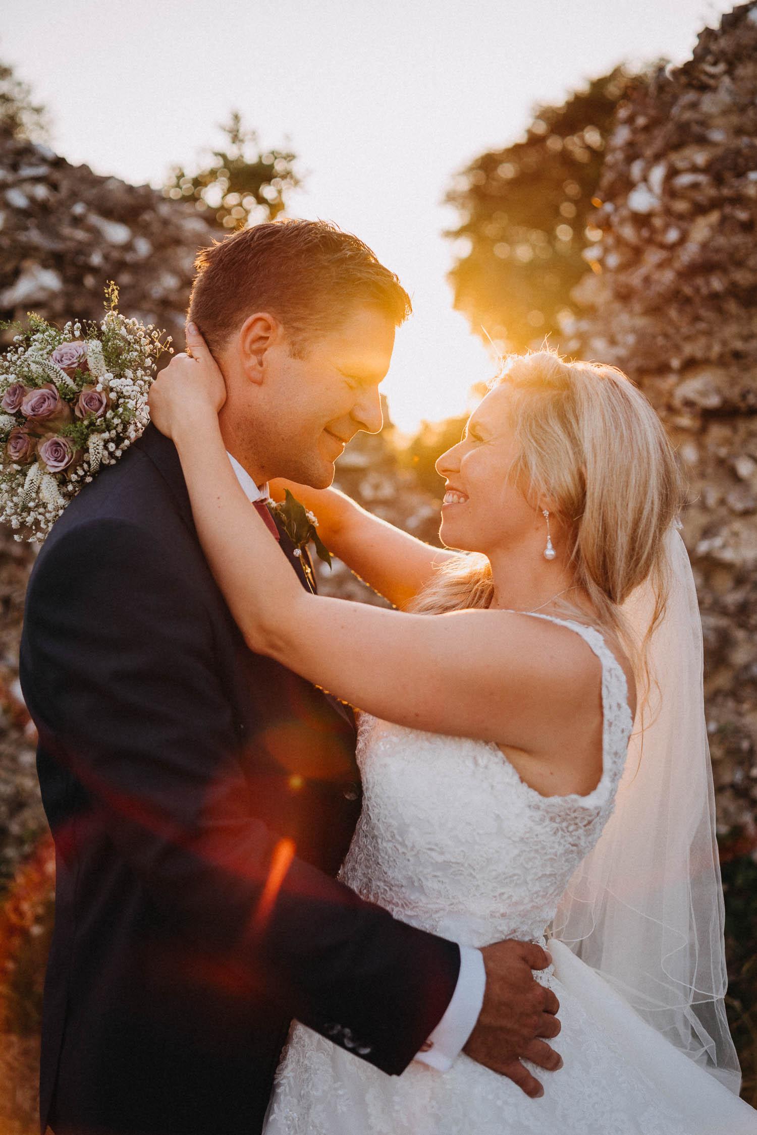 Kent Wedding and Portrait Photographer