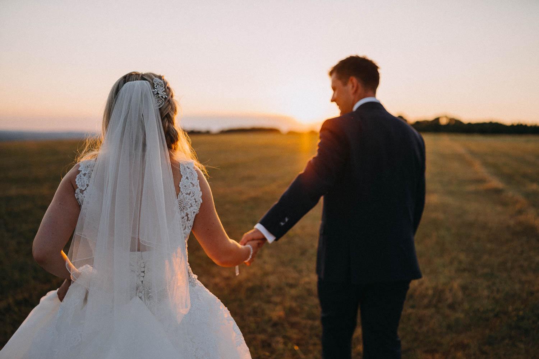 Alternative Wedding Photographer Canterbury