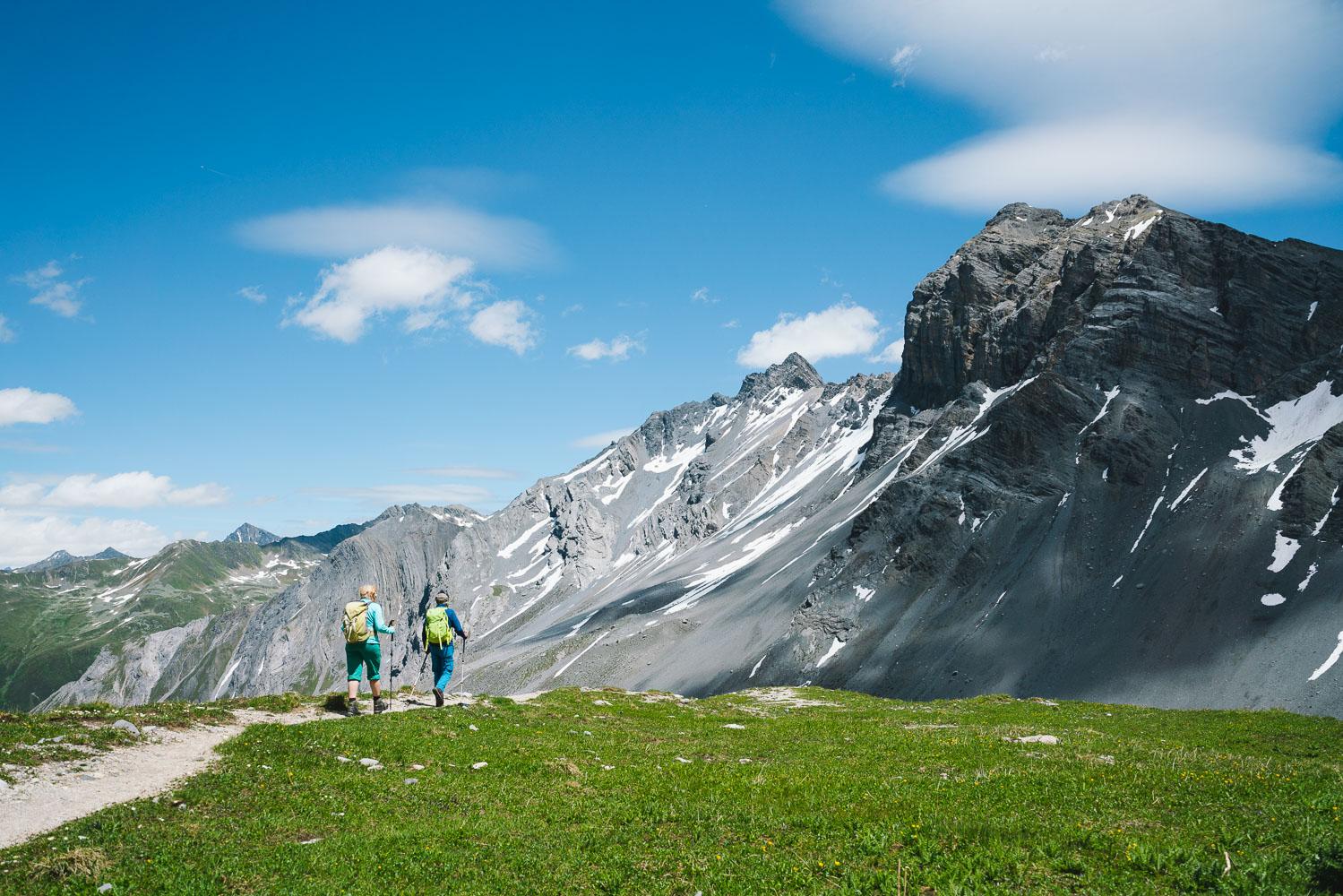 Switzerland-13.jpg