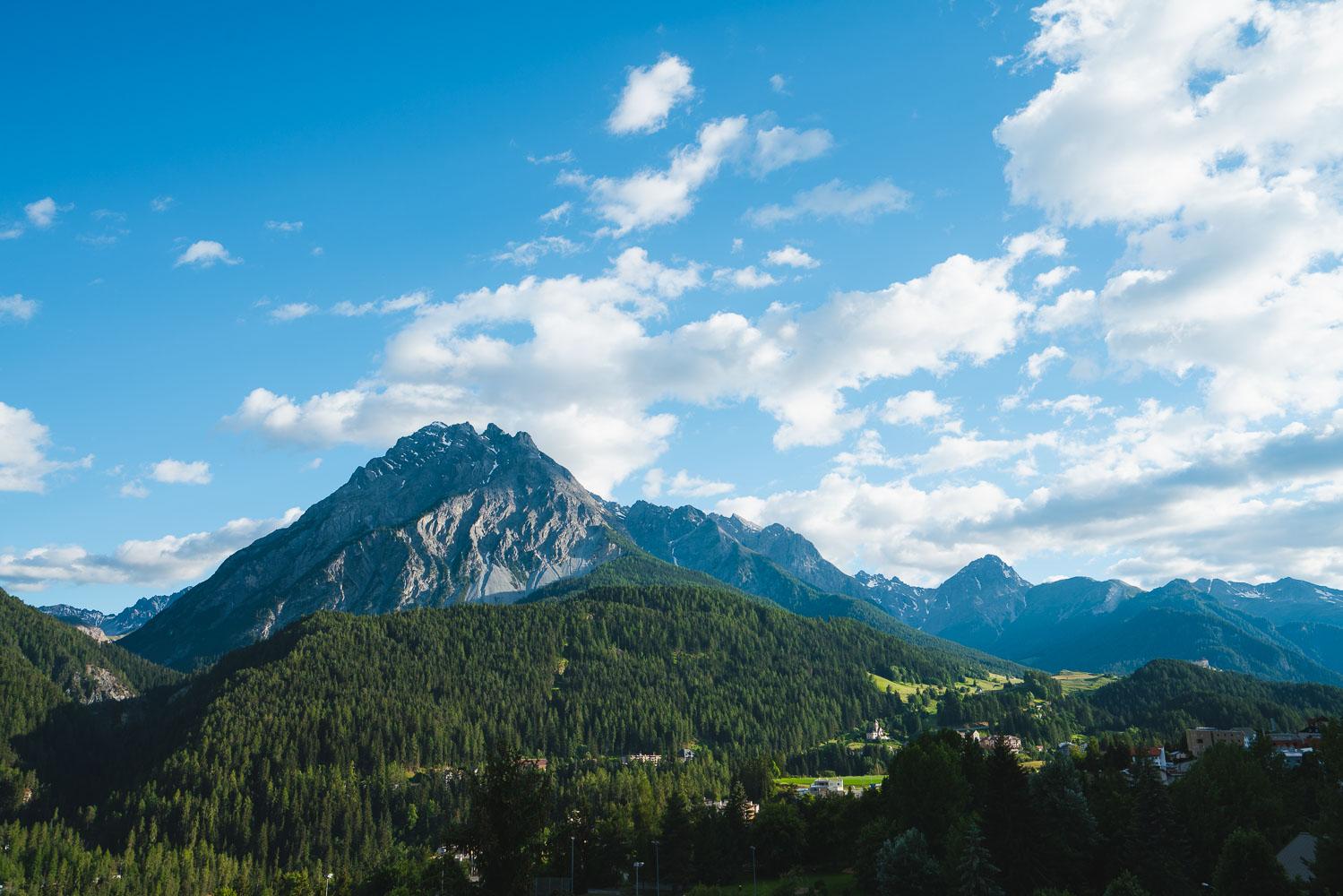 Switzerland-26.jpg
