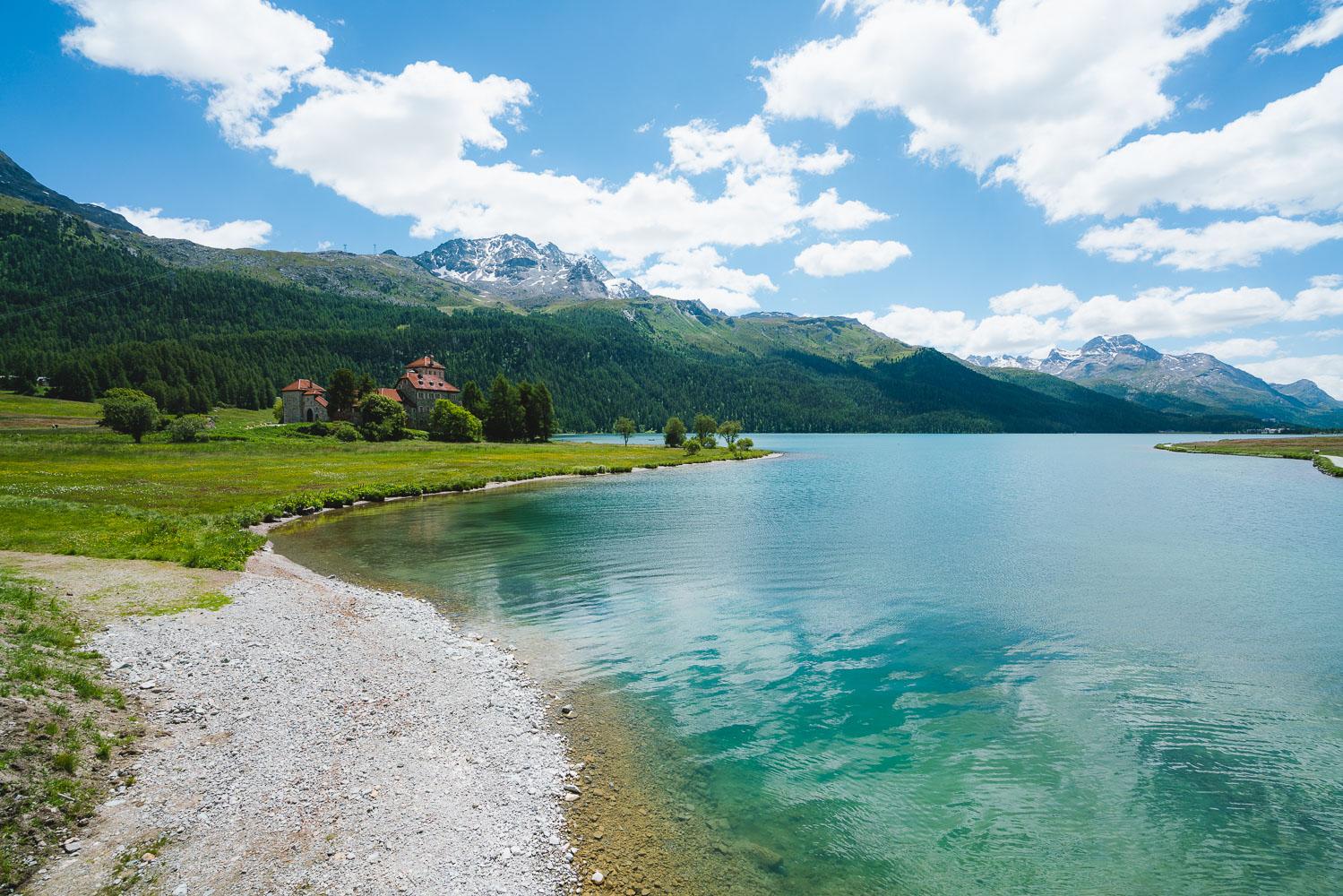 Switzerland-31.jpg