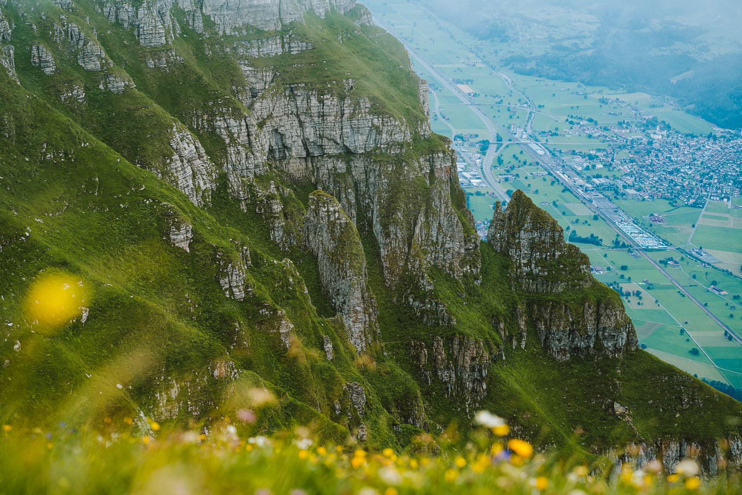 Switzerland-48.jpg
