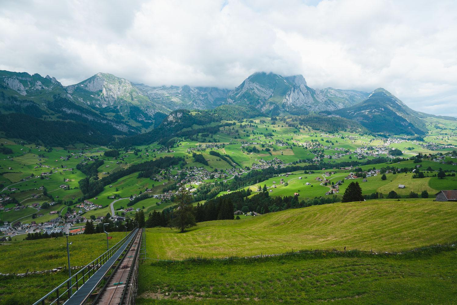 Switzerland-50.jpg