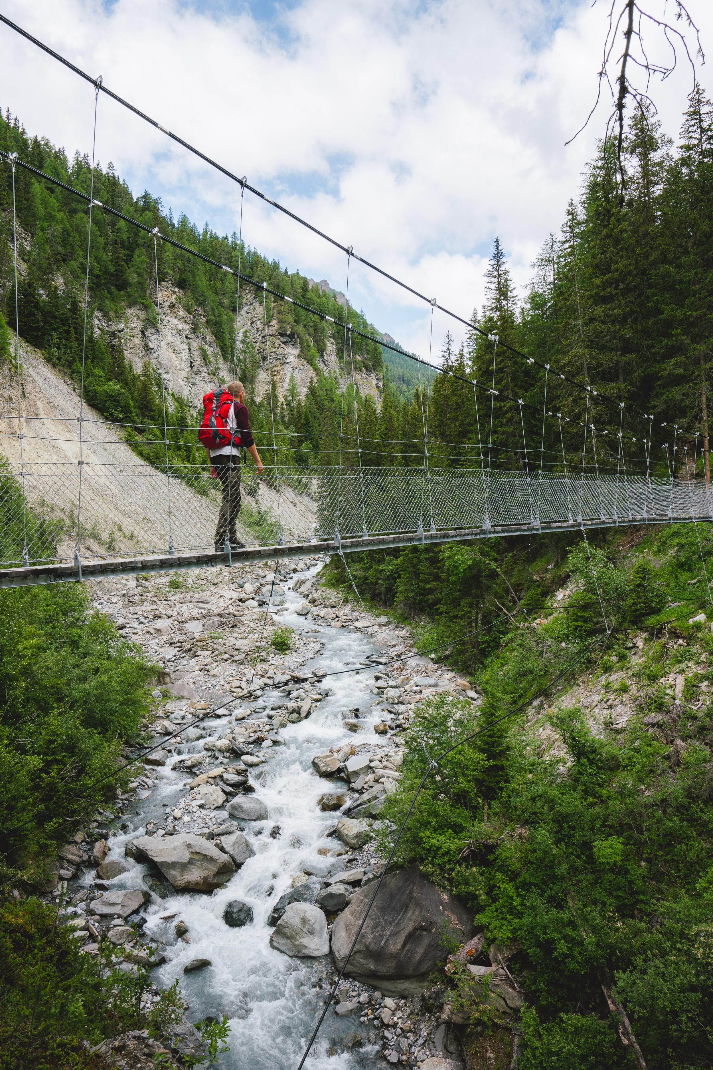 Switzerland Wide-7.jpg